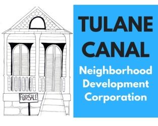 NEW logo TCNDC